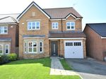 Thumbnail for sale in St. Phillips Close, Auckland Park, Bishop Auckland, Durham