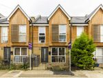 Thumbnail to rent in Third Cross Road, Twickenham