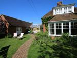 Thumbnail to rent in Dunsborough Park, Ripley, Woking