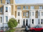 Thumbnail for sale in Westcroft Square, Chiswick