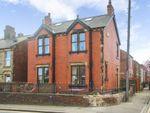 Thumbnail for sale in Audrey Street, Ossett, West Yorkshire