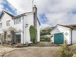 Thumbnail for sale in Mutton Dingle, New Radnor, Presteigne