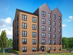 "Thumbnail to rent in ""The Berkeley"" at Pinkston Road, Glasgow"