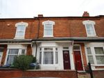 Thumbnail for sale in Salisbury Road, Smethwick