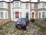 Thumbnail for sale in Gordon Road, Ilford