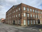 Thumbnail to rent in Oxford House, Oxford Road, Macclesfield, Cheshire