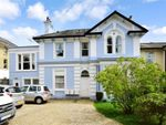 Thumbnail for sale in Ashey Road, Ryde, Isle Of Wight