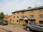 Thumbnail to rent in Strathmore Place, Montrose