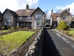 Thumbnail to rent in Greaves Lane, Ashford-In-The-Water, Bakewell