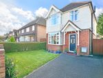 Thumbnail for sale in Beckingham Road, Guildford