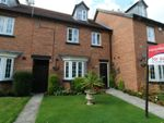 Thumbnail for sale in Woodlands Gardens, Edenthorpe, Doncaster, South Yorkshire