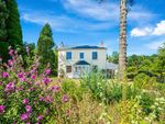 Thumbnail for sale in Hewelsfield, Lydney