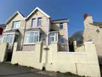 Thumbnail to rent in Church Road, Llanstadwell, Milford Haven