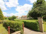 Thumbnail to rent in Barkleys Hill, Stapleton, Bristol