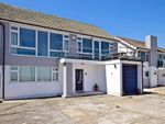 Thumbnail for sale in Coast Drive, Lydd On Sea, Romney Marsh, Kent
