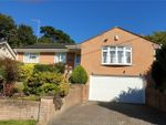 Thumbnail to rent in Brook Lane, Corfe Mullen, 4Wimborne, #Dorset