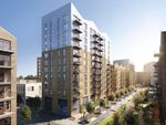 Thumbnail to rent in Evelyn Street, Deptford