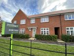 Thumbnail for sale in Duxbury Close, Great Oldbury, Stonehouse