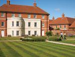Thumbnail to rent in Start Hill, Bishop's Stortford, Herts
