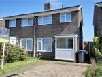 Thumbnail for sale in Lychpole Walk, Goring-By-Sea, Worthing, West Sussex