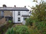 Thumbnail for sale in Short Cross Road, Mount Hawke, Cornwall