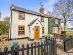 Thumbnail for sale in Wrentham, Beccles, Suffolk