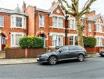 Thumbnail for sale in Oxenford Street, London