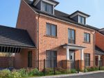 "Thumbnail to rent in ""The Bright"" at Wycke Hill, Maldon"
