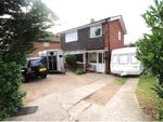 Thumbnail for sale in New Road, Minster On Sea, Minster