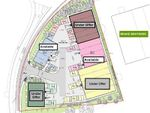 Thumbnail for sale in Armstrong Business Park, Great Western Trade Park, Armstrong Way, Yate
