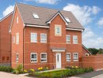 """Thumbnail to rent in """"Hesketh"""" at Woodcock Square, Mickleover, Derby"""