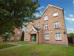 Thumbnail to rent in Helmsley Court, Middleton, Leeds, West Yorkshire