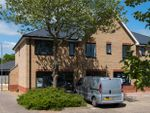 Thumbnail for sale in Overtons Way, Poringland, Norwich, Norfolk