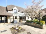 Thumbnail for sale in Swinbrook Court, Langdale Gate, Witney
