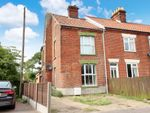 Thumbnail for sale in North Walsham Road, Sprowston, Norwich