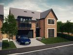 Thumbnail for sale in Glencourse Drive, Fulwood, Preston