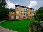 Thumbnail for sale in Lewington Court, Enfield