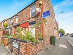 Thumbnail to rent in Hammond Street, St. Helens