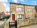 Thumbnail for sale in Burnley Road, Todmorden
