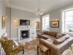 Thumbnail to rent in The Paragon, Bath
