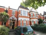 Thumbnail for sale in Old Park Road, Palmers Green, London