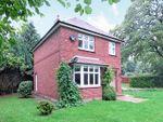 Thumbnail to rent in Wash Water, Newbury