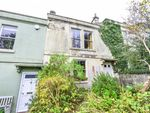 Thumbnail for sale in Dover Place, Bath, Somerset