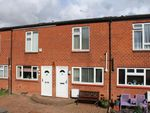 Thumbnail for sale in Whitehall Road, Uxbridge, Middlesex