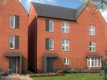 """Thumbnail to rent in """"The Ambassador"""" at Heyford Park, Camp Road, Upper Heyford, Bicester"""