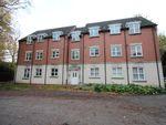 Thumbnail to rent in Woodland Close, Watnall, Nottingham