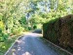 Thumbnail for sale in Bellman Close, Windermere