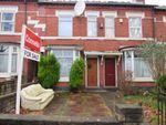 Thumbnail for sale in Windermere Road, Handsworth, Birmingham