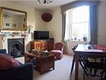 Thumbnail to rent in Oakfield Grove, Bristol