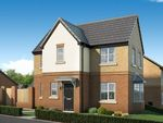 Thumbnail to rent in Newbury Road, Skelmersdale, Lancashire